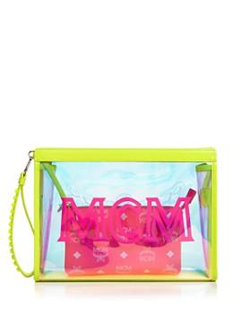 2d05ca54db30 Designer Cosmetic Cases & Designer Makeup Bags - Bloomingdale's