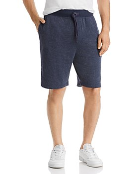 UGG® - Zavier French Terry Shorts