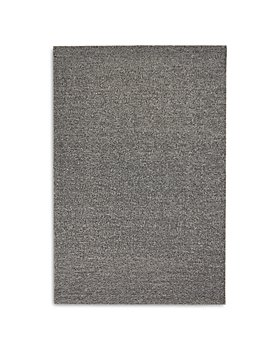 "Chilewich - Heathered Shag Doormat, 18"" x 28"""