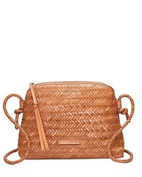 b22cd53e58 Designer Crossbody Bags, Mini Crossbody Bags - Bloomingdale's