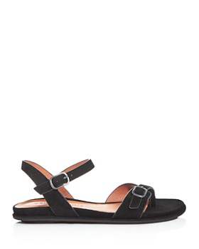 Gentle Souls by Kenneth Cole - Women's Lark Sandals