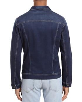 Mavi - Frank Regular Fit Denim Jacket