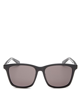 52fc609e83c Saint Laurent - Men's Square Sunglasses, ...
