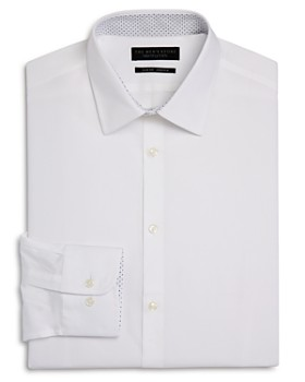 The Men's Store at Bloomingdale's - Slim Fit Dress Shirt