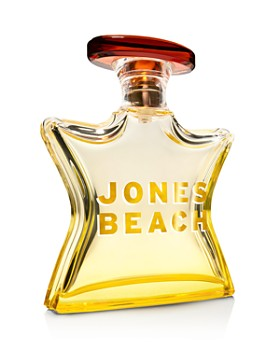 Bond No. 9 New York - Jones Beach Eau de Parfum