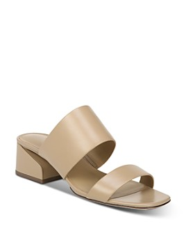 Via Spiga - Women's Phillipa Sandals