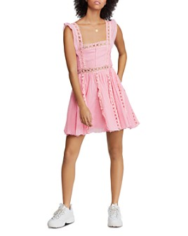 Free People - Verona Dress