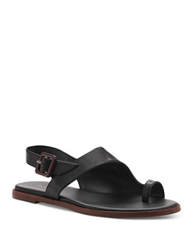 Botkier - Women's Fargo Sandals