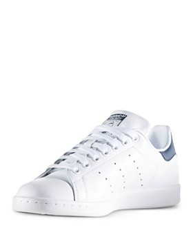 b1382e3b8ba8 Women's Designer Sneakers: Athletic, Casual & More - Bloomingdale's ...