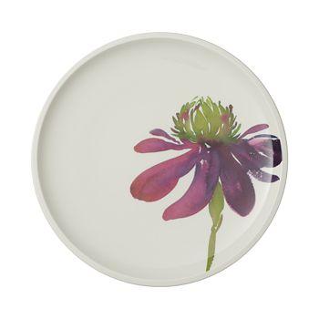 Villeroy & Boch - Artesano Flower Art Dinner Plate - 100% Exclusive