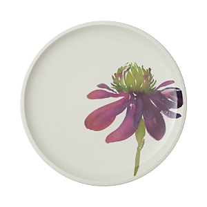 Villeroy & Boch Artesano Flower Art Dinner Plate - 100% Exclusive