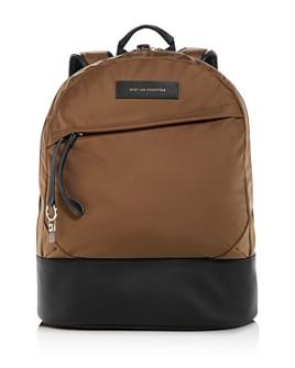 WANT Les Essentiels - Kastrup Nylon Backpack