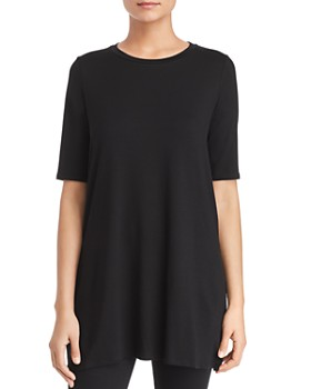 350845a0d70 Eileen Fisher Women's Clothing - Bloomingdale's