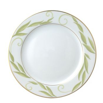 Bernardaud - Frivole Salad Plate