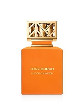 Tory Burch - Knock on Wood Extrait de Parfum Spray 1.7 oz.
