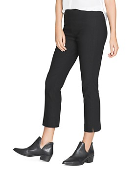 NIC and ZOE - Wonderstretch Cropped Pants