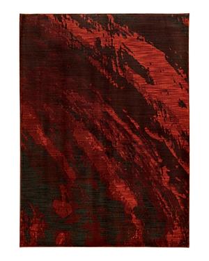 Oriental Weavers Sedona 6367 Area Rug, 6'7 x 9'6