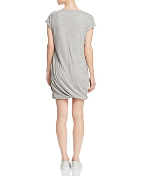 39d4dd7e4041 ... Splendid - Balboa T-Shirt Dress