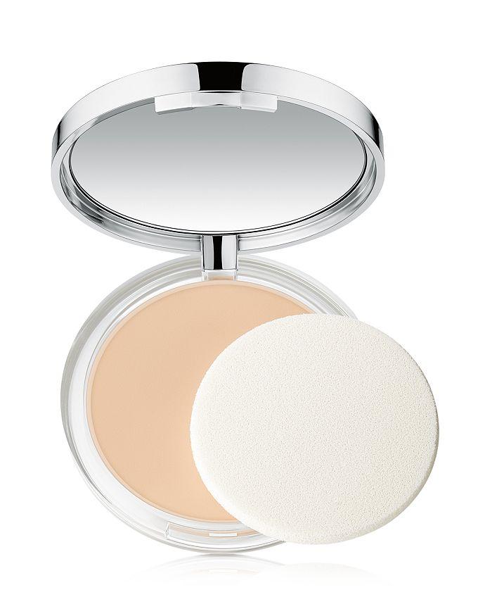 Clinique - Almost Powder Makeup Broad Spectrum SPF 18