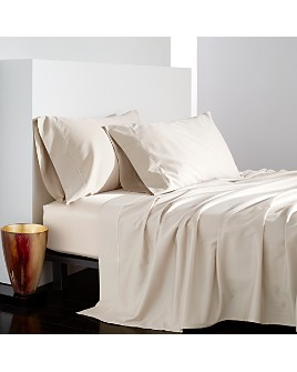 Donna Karan - Silk Indulgence Cotton/Silk Sheets
