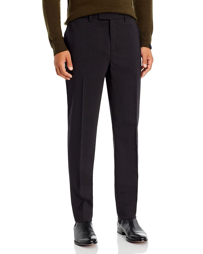 Barena - Regular Fit Dress Pants