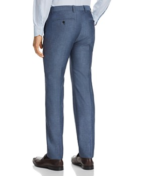 Theory - Mayer Slim Fit Suit Pants - 100% Exclusive