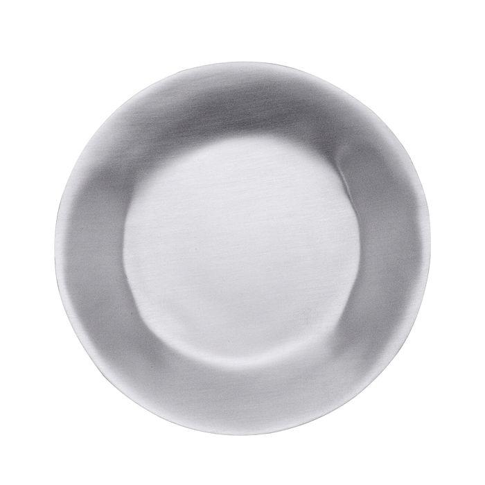 Mariposa - Infinity Wine Plate