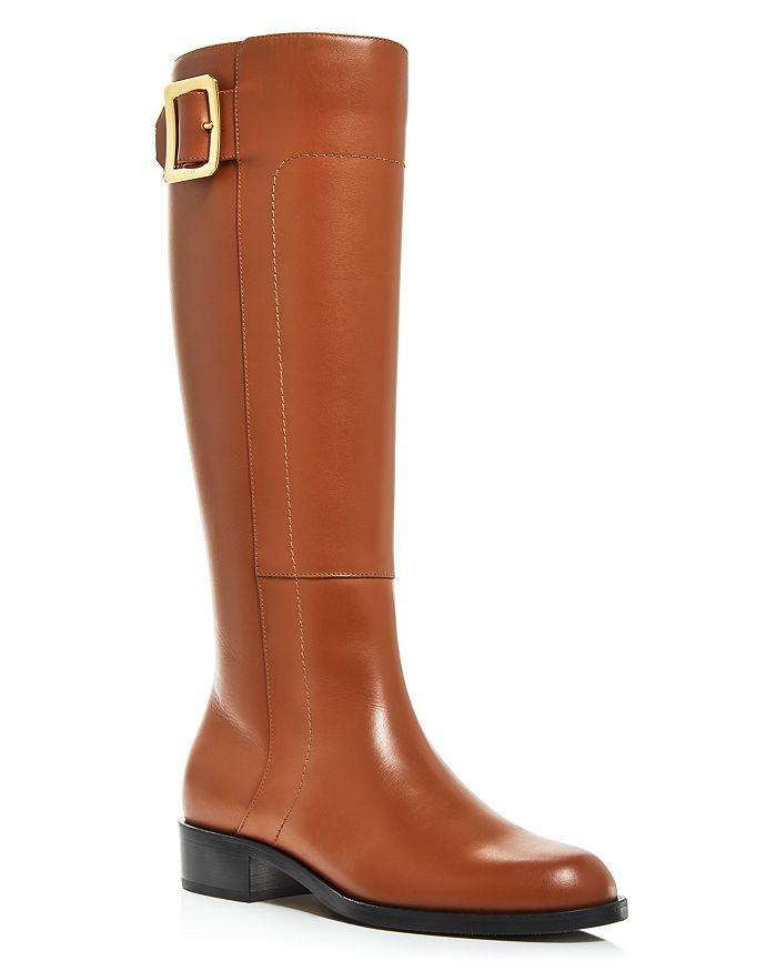 san francisco the sale of shoes huge discount Women's Blaise Low-Heel Boots