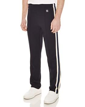 Sandro - Track Varsity Pants