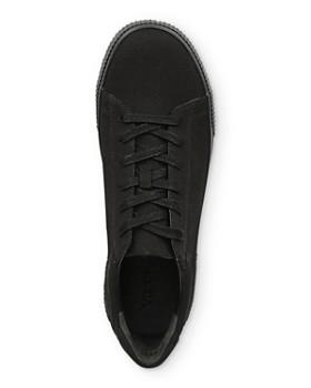 Vince - Men's Kurtis 2 Canvas Sneakers