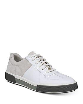 Vince - Men's Rogue Sneakers