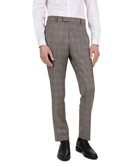 The Kooples - Holmes Slim Fit Trousers
