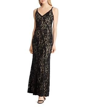 ab6317d881 Ralph Lauren Women s Clothing - Bloomingdale s