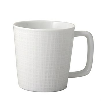 Bernardaud - Organza Mug