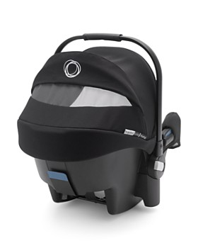 Bugaboo - Turtle Car Seat by NUNA®