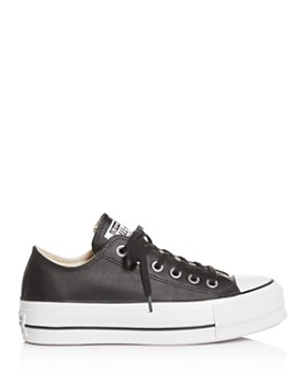 fe03bb6962 Converse Shoes - Bloomingdale's