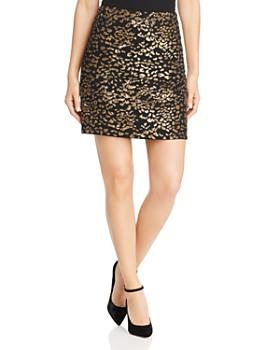 a24f44ce9 Elie Tahari & T Tahari Clothing, Dresses & Pants - Bloomingdale's