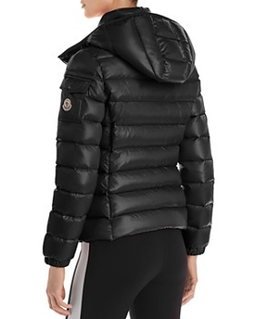 Moncler - Bady Down Coat