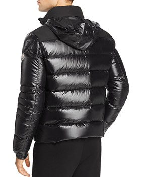 a0c2e105c Moncler Clothing, Jackets & Coats for Men and Women - Bloomingdale's