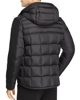 ef4f416a5 Moncler Clothing, Jackets & Coats for Men and Women - Bloomingdale's