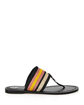 baa8f163fa Women's Designer Sandals, Flip Flops & More - Bloomingdale's