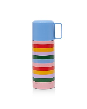 ban.do - Rainbow Go-Go Thermos
