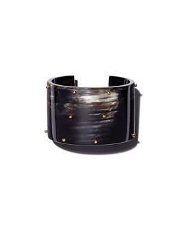 Tribe & Glory - Starry Nights Cuff Bracelet - 100% Exclusive