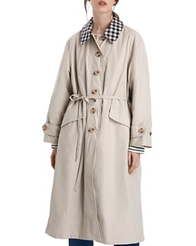 fcdb9966e Womens Barbour - Bloomingdale's