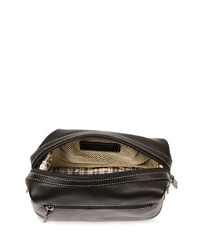 3ddb6a4f788a Travel Kits, Toiletry Bags for Men - Bloomingdale's