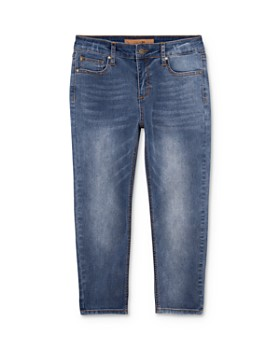 JOE'S - Boys' Soder Stretch Fit Jeans - Big Kid