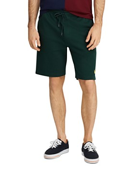 Polo Ralph Lauren - Drawstring Shorts