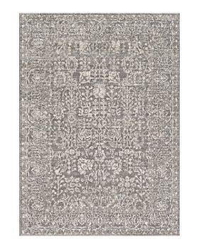 Surya - Harput 1029 Area Rug Collection