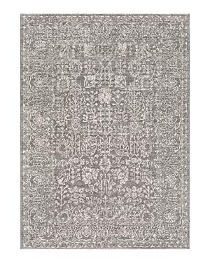 Surya Harput 1029 Area Rug, 5'3 x 7'3