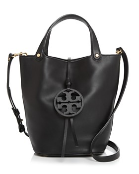 a58138f3326 Designer Crossbody Bags, Mini Crossbody Bags - Bloomingdale's